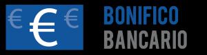 BONIFICO-bancario