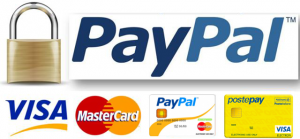 postepay-paypal