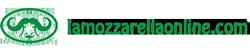 Prodotti tipici Campani di prima qualità in vendita online