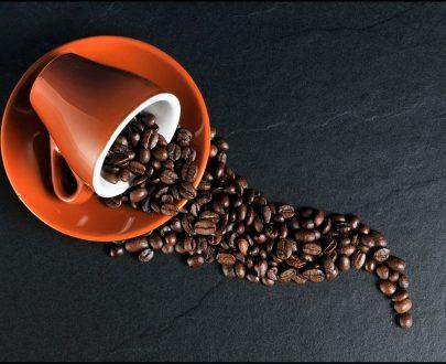 Cialde e Capsule di Caffè